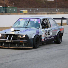 2018 Road Atlanta 14-Hour - IMG_0176.jpg