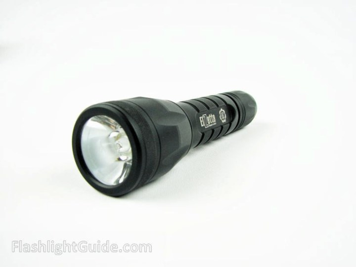 FlashlightGuide_6610
