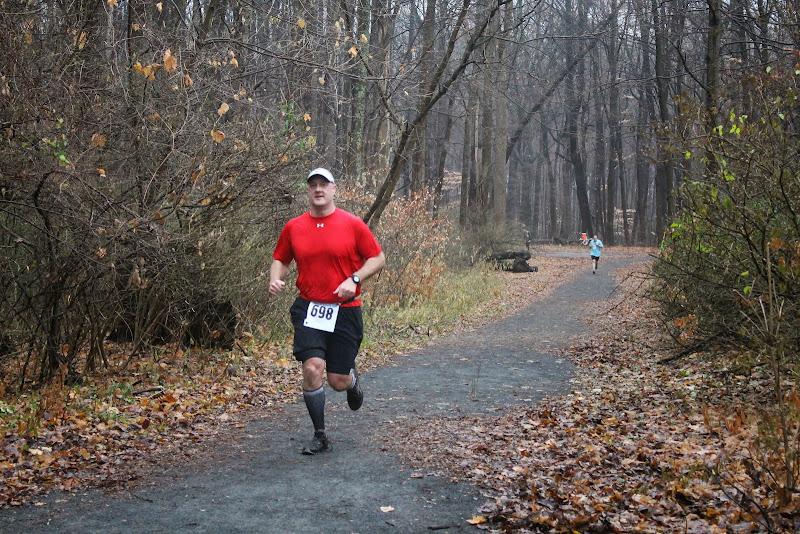 2014 IAS Woods Winter 6K Run - IMG_6286.JPG