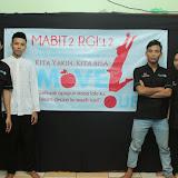MABIT 12 Kedua - IMG_2056.JPG