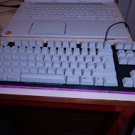 Hackeyboard demo 2.JPG