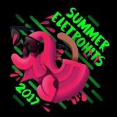 Baixar CD Summer Eletrohits 2017