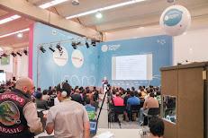 Campus Party 2015-47.jpg