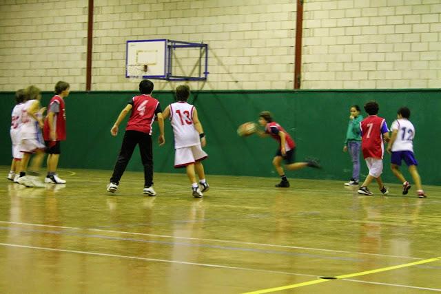 Alevín Mas 2011/12 - IMG_0220.JPG