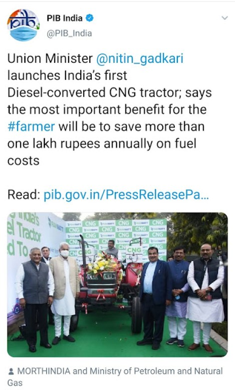 gadkari-launches-indias-first-diesel-converted-cng-tractor