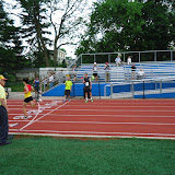 June 11, 2015 All-Comer Track and Field at Princeton High School - DSC00771.jpg