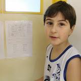3x3 Los reyes del basket Mini e infantil - IMG_6564.JPG