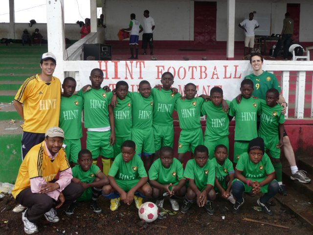 HINT first-ever Football Tournament - hintsoccerteam.jpg