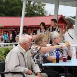 Seniorenuitje 2012 - Seniorendag201200064.jpg