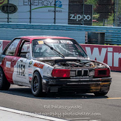 2018 Sahlens Champyard Dog at the Glen - Ed Palaszynski Photos - _DSC4027.jpg