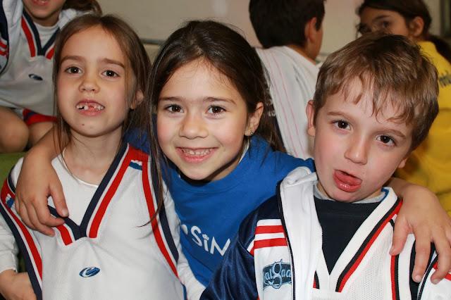 Villagarcía Basket Cup 2012 - IMG_9644.JPG