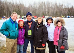 Iditarod2015_0435.JPG