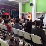 Inauguración Toluca (14).jpg