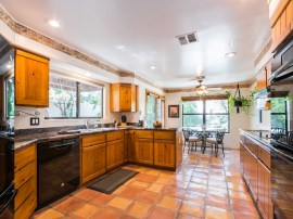 Kitchen for homes for sale in Tempe AZ