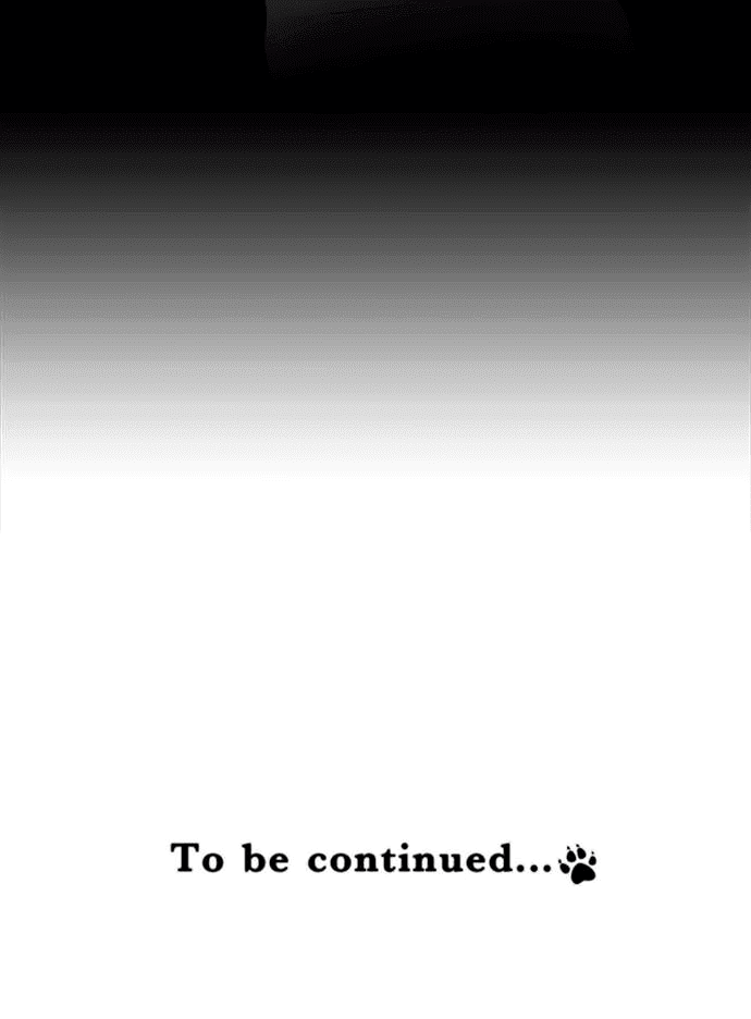 Distancia ~ The Untouchable One: Chapter 07 - Page 53