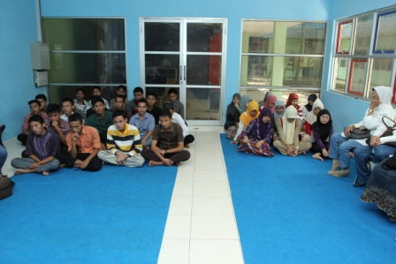 Kunjungan Majlis Taklim An-Nur - IMG_1028.JPG