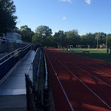 All-Comer Track and Field June 8, 2016 - IMG_0499.JPG