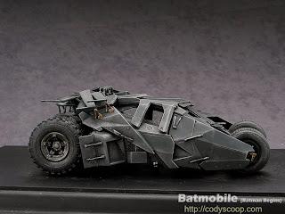 batmobile0012