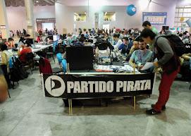 Campus Party 2015-179.jpg