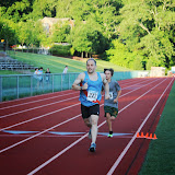 June 12 - 2013 Princeton Community Mile - IMG_4022.JPG