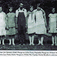 AllenSchool1930