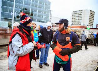 Iditarod2015_0046.JPG