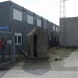 Westhoek Maart 2011 - 2011-03-20%2B12-01-19%2B-%2BDSCF2191.JPG