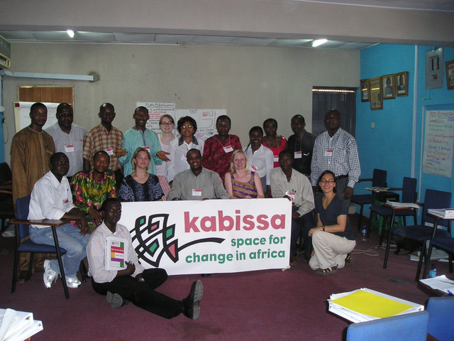 Kabissas Trainers Workshop - Photo14.jpg