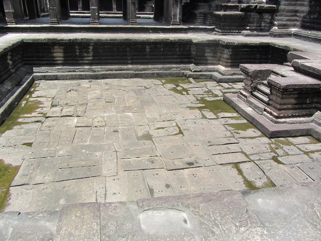 0179Angkor_Wat