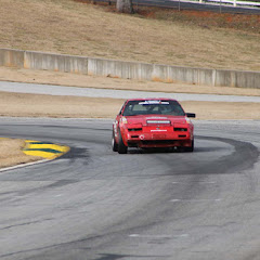 2018 Road Atlanta 14-Hour - IMG_0404.jpg