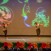 KAGW Christmas 2012 (100 of 191)