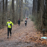 2014 IAS Woods Winter 6K Run - IMG_6092.JPG