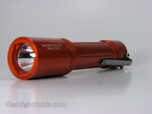 FlashlightGuide_4320