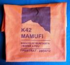 MaMuFi 2012