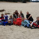 BVA / VWK kamp 2012 - kamp201200309.jpg