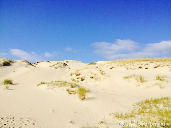 recorrido-paises-balticos-top-3-parques-naturales-unaideaunviaje.com-18.jpg