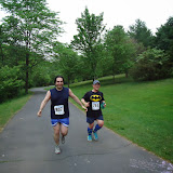 Mountain Lakes Trail Run - DSC00734.JPG