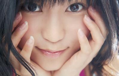 小島瑠璃子(こじるり)可愛い画像その10