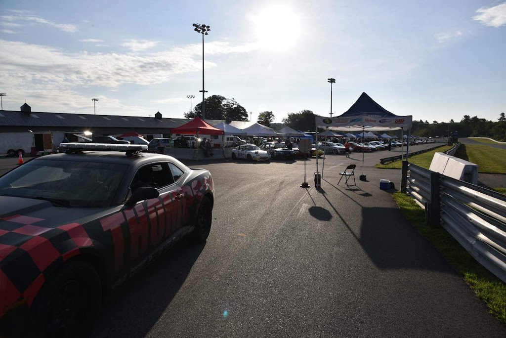 2018 Thompson Speedway 12-hour by Don Mac - DON_2853.jpg