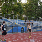 May 25, 2016 - Princeton Community Mile and 4x400 Relay - DSC_0154.JPG