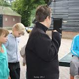 BVA / VWK kamp 2012 - kamp201200076.jpg