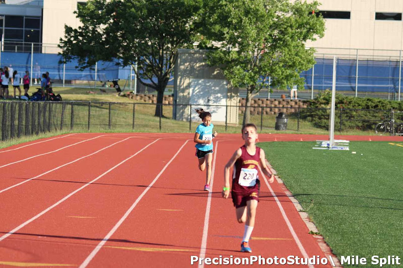All-Comer Track meet - June 29, 2016 - photos by Ruben Rivera - IMG_0489.jpg
