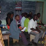 HIV Educators Seminar - 100_1375.JPG