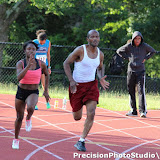 All-Comer Track meet - June 29, 2016 - photos by Ruben Rivera - IMG_0249.jpg