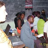 HIV Educators Seminar - 100_1374.JPG