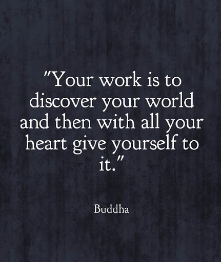 Buddhist Quotes On Time: 51 Best Buddha Quotes With Pictures About Spirituality & Peace