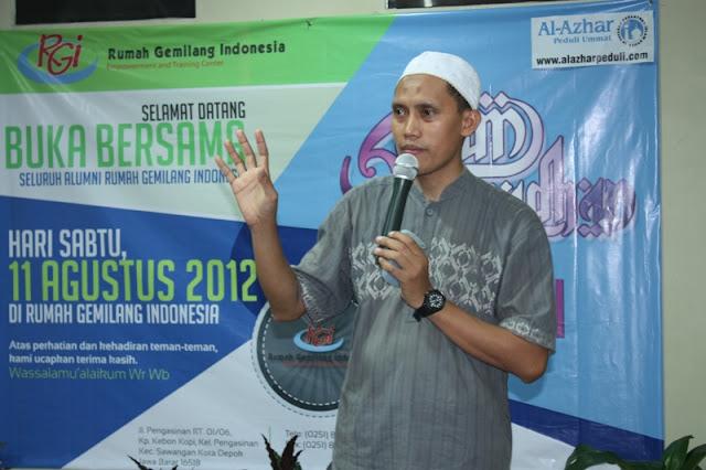 Buka Bersama Alumni RGI-APU - IMG_0196.JPG