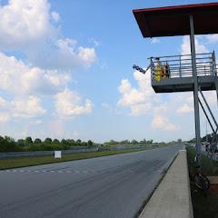 RVA Graphics & Wraps 2018 National Championship at NCM Motorsports Park Finish Line Photo Album - IMG_0094.jpg