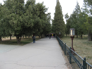 0870The Temple of Heaven