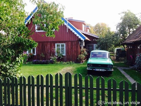 recorrido-paises-balticos-top-3-parques-naturales-unaideaunviaje.com-20.jpg